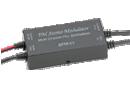 FM Modulators