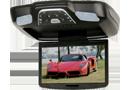 DVD Overhead Monitors