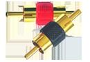 Adapters | Connectors