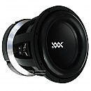 "RE Audio XXX18-D4 18"" Dual 4 ohm XXX Series Car Stereo Sub Subwoofer 2000 Watts (XXX18D4)"